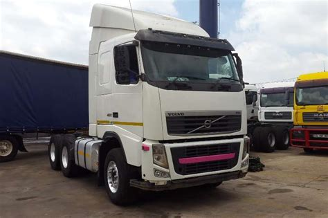 volvo 800 truck for 2011 volvo fh 13 480 double axle truck tractor trucks for