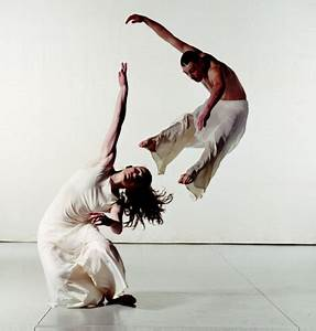 Styles of Dance | dancer333777