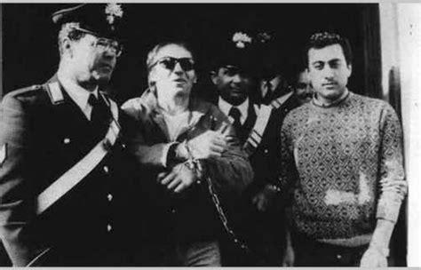 Vasco Arrestato by Vasco Page 2