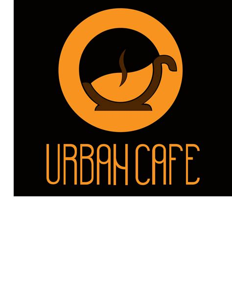 Cafe | Brands of the World™ | Download vector logos and ...