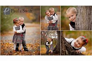 Fall Outdoor Children Photography Session- Boston ...