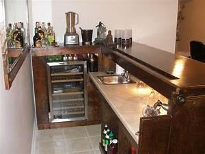 Tips to building your first home bar ideas midcityeast for Tips building first home bar ideas