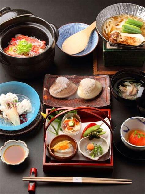 cuisine japonaise recette les 29 meilleures images du tableau recette de cuisine