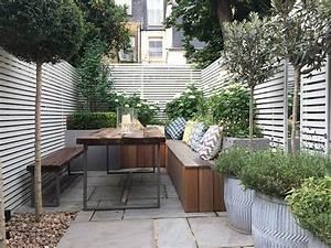 Kleine Gärten Gestalten Bilder : kleine terrasse schoen gestalten garten i garden design outdoor spaces pinterest tolle ~ Whattoseeinmadrid.com Haus und Dekorationen