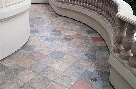 Orange County Decorative Concrete Overlays