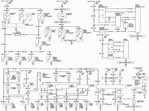 Toyota Pickup Stereo Wiring Diagram 41084 Nostrotempo It