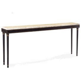 12 inch depth console table 12 console table limited production design and stock