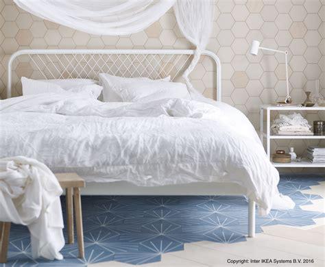Betten, Tagesbett, Schlafcouch