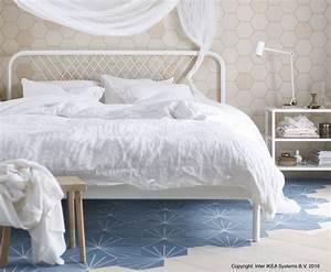 Ikea Möbel Betten : betten tagesbett schlafcouch sch ner schlafen mit ikea ahoipopoi blog ~ Markanthonyermac.com Haus und Dekorationen