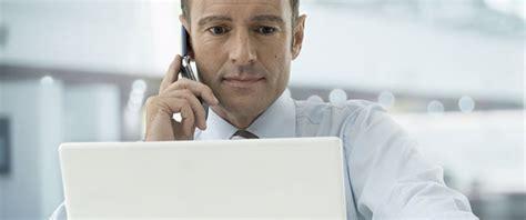 Opinioni Fastweb Mobile by Tecnologia Elettronica Agosto 2015