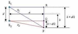 Gangunterschied Berechnen : im dreieck e 1 pr ergibt sich ~ Themetempest.com Abrechnung