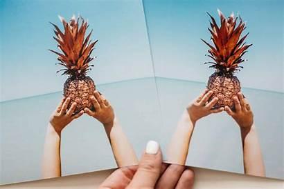 Glossy Matte Vs Prints Photographic