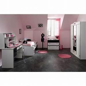 Jugendzimmer Für Mädchen : die besten 17 ideen zu m dchen schreibtisch auf pinterest ~ Michelbontemps.com Haus und Dekorationen