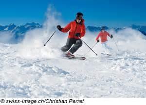 Winterurlaub In Der Schweiz : flims laax graub nden ferienhaus ferienwohnung skiurlaub skigebiet winterurlaub schweiz ~ Sanjose-hotels-ca.com Haus und Dekorationen
