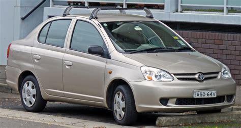 2005 Toyota Echo by 2005 Toyota Echo Image 14