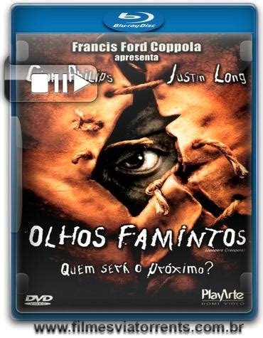olhos famintos 3 completo dublado download utorrent