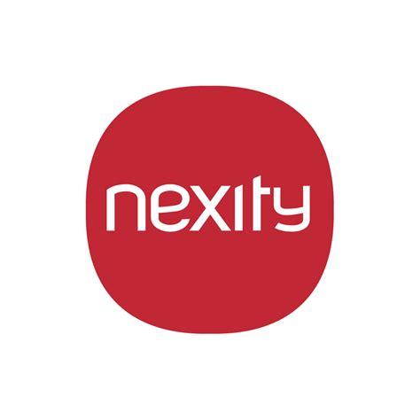 siege social nexity nexity