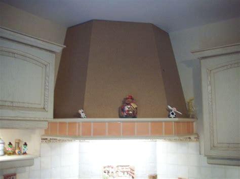 plan de travail inox cuisine professionnel décoration hotte de cuisine