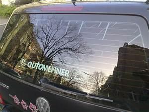 Auto Selber Folieren : auto scheiben selber t nen reparatur von autoersatzteilen ~ Jslefanu.com Haus und Dekorationen