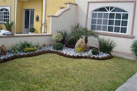 jardines tu vida en verde