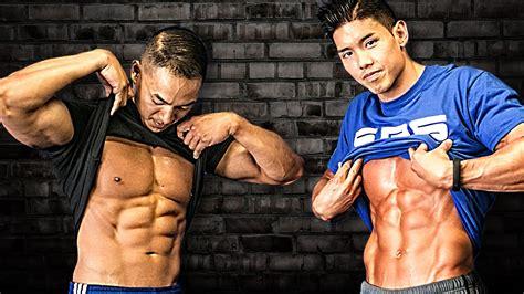 tips paling efektif untuk menurunkan berat badan pria