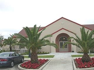 Hollis Gardens Magnolia Room Tampa Bay Wedding Officate