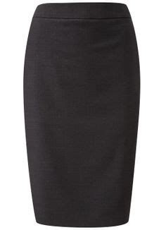 workwear skirts images workwear skirts skirts