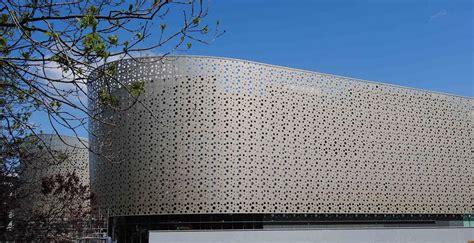 aluminium composite panel  wholesale pricepictures properties nigeria