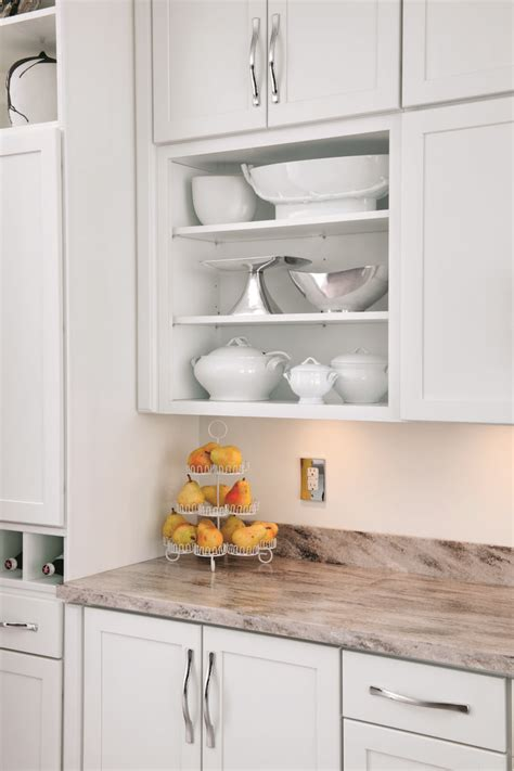 ten simple tips  organizing small space kitchens