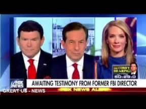 Fox Breaking News Today