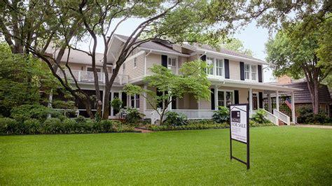 celebrity house sold connie stevens la mansion