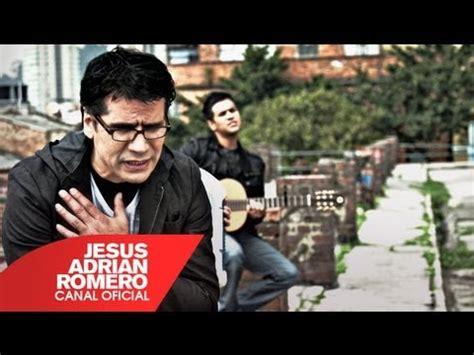 Herunterladen Brilla Jesus Adrian Romero Lyrics Glowlicu
