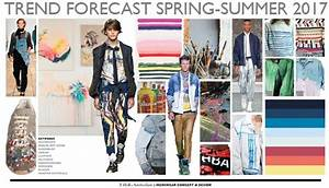 Trends Sommer 2017 : spring 2017 trend report spiritual awakenings ~ Buech-reservation.com Haus und Dekorationen
