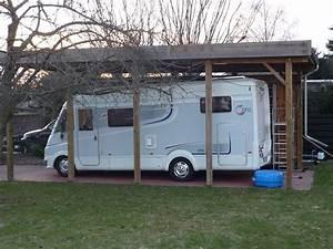 Plane Für Wohnmobil : carport oder plane wohnmobil forum ~ Kayakingforconservation.com Haus und Dekorationen