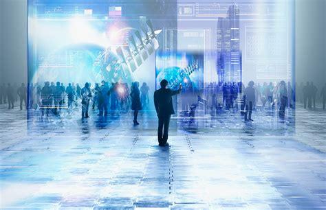 highlights    cio virtual event technology