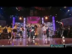 Season 1 South Performance - Week 8 - YouTube