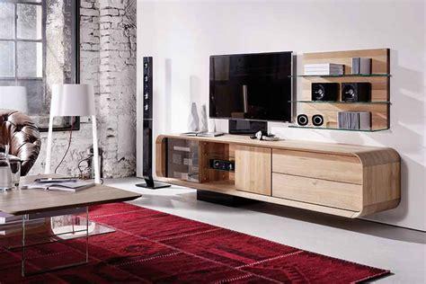 Meuble Tv Home Design by Meuble Tv Noyer Massif Meuble Tv Noyer Design Le Luxe D