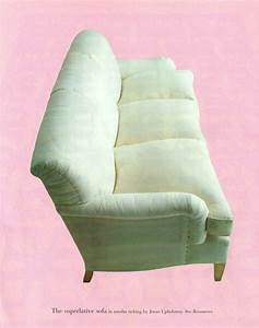 227 best images about furniture on pinterest With furniture reupholstery yonkers