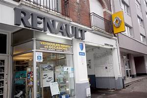 Garage Renault Lille : agent garage renault lille garagiste lille garage seco lille nord ~ Gottalentnigeria.com Avis de Voitures