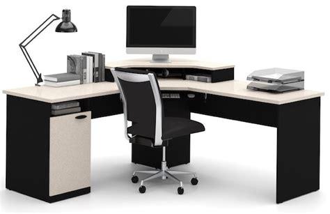 gaming corner desk 25 best gaming desks of 2018 high ground gaming