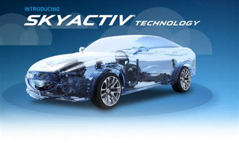 mazda motor corporation mazda will increase production of skyactiv transmissions