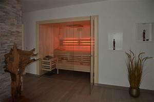 Sauna Nach Maß : 1a sauna saunas nach ma preise von der stange ~ Whattoseeinmadrid.com Haus und Dekorationen