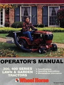 Mercury 90 Horse Manual