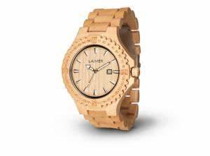 Uhren Aus Holz : uhren aus holz kontaktlinsen online markenlinsen zu diskountpreisen ~ Whattoseeinmadrid.com Haus und Dekorationen