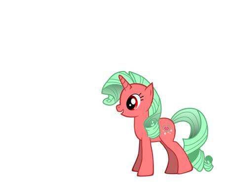 Deviantart Pony Creator