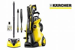 Kärcher K7 Test : karcher k7 85 husholdningsapparater ~ Watch28wear.com Haus und Dekorationen