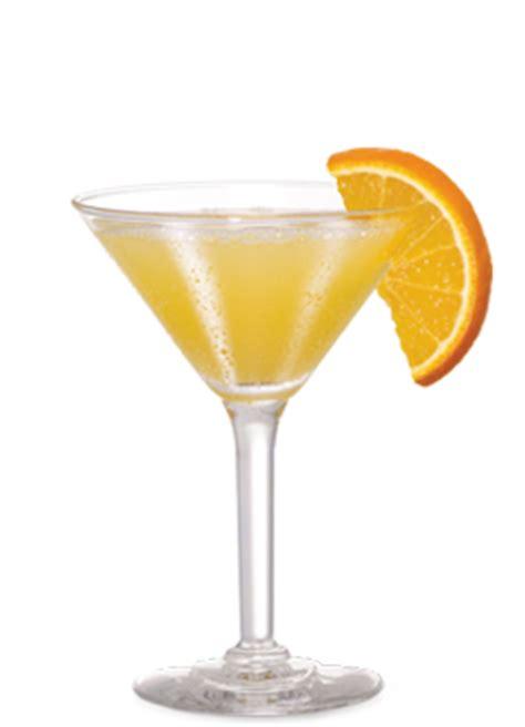 pinnacle orange vodka flavored vodka pinnacle vodka