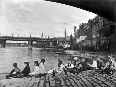 vintage everyday rare vintage photographs  london