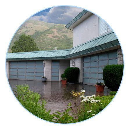 Garage Door Repair Livermore Ca by Garage Door Opener Livermore Universal Garage Door Openers
