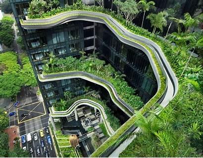 Architectural Attractive Xcitefun Word
